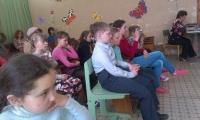 reg-school.ru/tula/yasnogorsk/mkou_dod_ddt/nashi-meropriyatiya/20150514ostkukllimage005.jpg