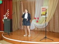 reg-school.ru/tula/yasnogorsk/mkou_dod_ddt/nashi-meropriyatiya/image00520150518fin-con.jpg