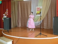 reg-school.ru/tula/yasnogorsk/mkou_dod_ddt/nashi-meropriyatiya/image00120150518fin-con.jpg