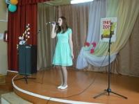 reg-school.ru/tula/yasnogorsk/mkou_dod_ddt/nashi-meropriyatiya/image00320150518fin-con.jpg