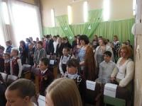 reg-school.ru/tula/yasnogorsk/mkou_dod_ddt/nashi-meropriyatiya/image00720150518fin-con.jpg