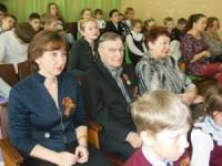 reg-school.ru/tula/yasnogorsk/mkou_dod_ddt/nashi-meropriyatiya/image00920150518fin-con.jpg