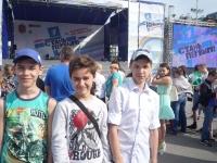 reg-school.ru/tula/yasnogorsk/mkou_dod_ddt/nashi-meropriyatiya/20150604_Stan_1m_02.jpg