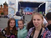 reg-school.ru/tula/yasnogorsk/mkou_dod_ddt/nashi-meropriyatiya/20150604_Stan_1m_04.jpg