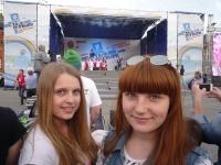 reg-school.ru/tula/yasnogorsk/mkou_dod_ddt/nashi-meropriyatiya/20150604_Stan_1m_03.jpg