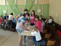 reg-school.ru/tula/yasnogorsk/mkou_dod_ddt/nashi-meropriyatiya/20150604_Gusi-lebedi_05.jpg