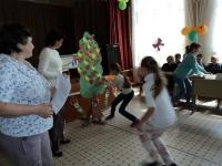 reg-school.ru/tula/yasnogorsk/mkou_dod_ddt/nashi-meropriyatiya/20150604_Gusi-lebedi_02.jpg