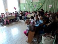 reg-school.ru/tula/yasnogorsk/mkou_dod_ddt/nashi-meropriyatiya/20150604_Gusi-lebedi_01.jpg