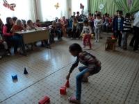 reg-school.ru/tula/yasnogorsk/mkou_dod_ddt/nashi-meropriyatiya/20150604_Gusi-lebedi_06.jpg