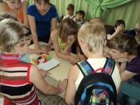 reg-school.ru/tula/yasnogorsk/mkou_dod_ddt/news/20150608guslilebediimage001.jpg