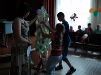 reg-school.ru/tula/yasnogorsk/mkou_dod_ddt/news/20150608guslilebediimage003.jpg