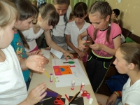 reg-school.ru/tula/yasnogorsk/mkou_dod_ddt/news/20150608guslilebediimage005.jpg
