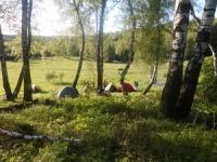reg-school.ru/tula/yasnogorsk/mkou_dod_ddt/nashi-meropriyatiya/image00720150610velop.jpg