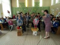 reg-school.ru/tula/yasnogorsk/mkou_dod_ddt/nashi-meropriyatiya/20150611loougstanimage005.jpg