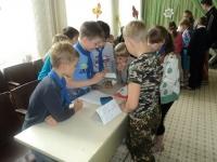 reg-school.ru/tula/yasnogorsk/mkou_dod_ddt/nashi-meropriyatiya/20150611loougstanimage009.jpg