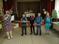 reg-school.ru/tula/yasnogorsk/mkou_dod_ddt/nashi-meropriyatiya/20150611loougstanimage003.jpg