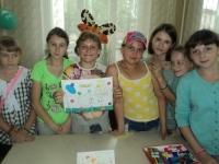 reg-school.ru/tula/yasnogorsk/mkou_dod_ddt/news/image00320150701kara.jpg