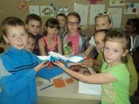 reg-school.ru/tula/yasnogorsk/mkou_dod_ddt/news/image00120150701kara.jpg
