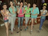 reg-school.ru/tula/yasnogorsk/mkou_dod_ddt/news/image00720150701kara.jpg