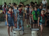 reg-school.ru/tula/yasnogorsk/mkou_dod_ddt/news/image00520150701sami.jpg