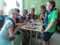 reg-school.ru/tula/yasnogorsk/mkou_dod_ddt/news/image00320150701sami.jpg