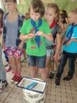 reg-school.ru/tula/yasnogorsk/mkou_dod_ddt/news/image00120150701sami.jpg