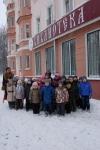 19.01.2014 ladushki49(13)