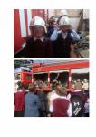 Первый урок - ОБЖ в пожарной части - 0003