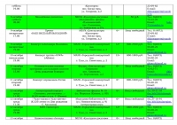 Афиша (план мероприятий) на октябрь 2016 - 0007