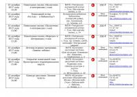 Афиша план  меропряитий на декабрь 2017 - 0021