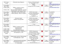 Афиша план  меропряитий на декабрь 2017 - 0017