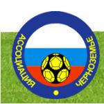1. Логотип МОА