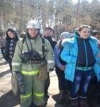 reg-school.ru/kaluga/ulyanov/zarechye/school-news/1.jpg