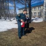 reg-school.ru/kaluga/ulyanov/zarechye/school-news/2.jpg