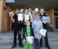 reg-school.ru/kaluga/ulyanov/zarechye/school-news/img-2.jpg