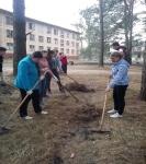 reg-school.ru/kaluga/ulyanov/zarechye/school-news/img_0.jpg