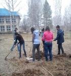 reg-school.ru/kaluga/ulyanov/zarechye/school-news/img_011.jpg