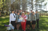 reg-school.ru/kaluga/ulyanov/zarechye/school-news/orlen-zarnica.jpg
