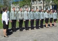 reg-school.ru/kaluga/ulyanov/zarechye/school-news/orlen-zarnica-anons.jpg