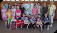 reg-school.ru/kaluga/ulyanov/zarechye/school-news/image004.png