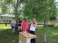 reg-school.ru/kaluga/ulyanov/zarechye/school-news/image001.jpg