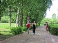 reg-school.ru/kaluga/ulyanov/zarechye/school-news/image007.jpg