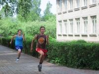 reg-school.ru/kaluga/ulyanov/zarechye/school-news/image009.jpg