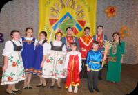 reg-school.ru/kaluga/ulyanov/zarechye/school-news/fgj.png