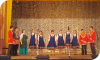 reg-school.ru/kaluga/ulyanov/zarechye/school-news/24042014_Russ_sam_01.png