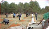 reg-school.ru/kaluga/ulyanov/zarechye/school-news/20140428_News_01.png