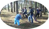 reg-school.ru/kaluga/ulyanov/zarechye/school-news/20140428_News_02.png