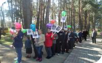 reg-school.ru/kaluga/ulyanov/zarechye/school-news/20140519_Den_pobedi_01.png