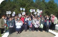 reg-school.ru/kaluga/ulyanov/zarechye/school-news/20140519_Den_pobedi_02.png