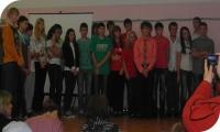 reg-school.ru/kaluga/ulyanov/zarechye/school-news/20141119_I_snova_KVN_03.jpg